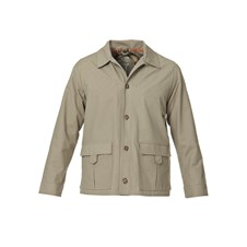 Beretta Light Cotton Jacket