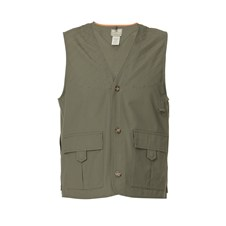 Beretta Light Cotton Vest