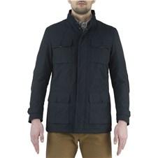 Beretta Men's Tech Field Jacket