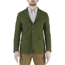 Beretta Men's Classic Jacket