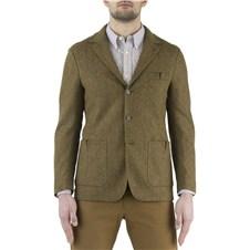 Beretta Men's Wool Sport Jacket