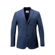 Beretta Man's Country Cotton Jacket