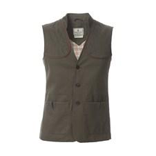 Beretta Man's Franciacorta Vest