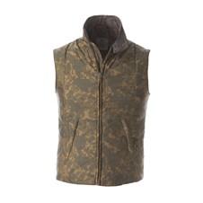 Beretta Man's Camo Vest