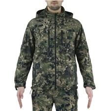 Beretta Stalking Jacket