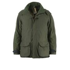 Beretta DWS Plus Jacket