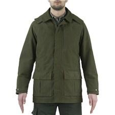Beretta Gun11 Jacket
