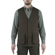 Beretta Country Classic Combat Vest