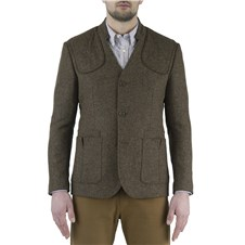 Beretta St James Sport Jacket