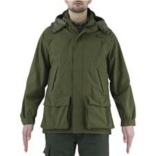 Beretta Multiclimate Classic Jacket