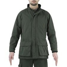 Beretta Silver Pigeon Jacket