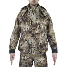 Beretta Xtreme Ducker Light Jacket