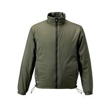 Beretta New BIS Windstopper® Jacket