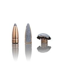 Sako Rifle Ammunition – Gamehead