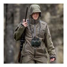 Beretta Paclite® Plus Jacket