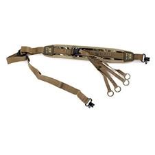 Beretta Bayou Meto gun sling
