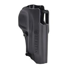 Beretta Civilian Holster Series 92 FS Brigadier - Right Hand