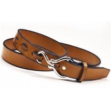 Beretta Hoof-Pick Belt
