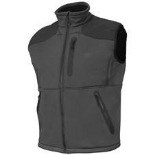 Beretta Highball Windpro Vest