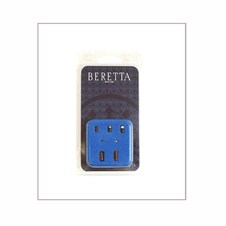 Beretta Hunting and Competition Seven Piece Sight Set (7 pcs)