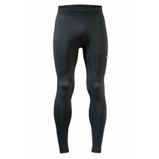 Beretta Body Mapping Warm Pant