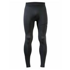 Beretta Warm Pants