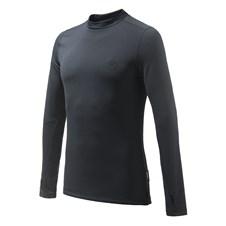 Beretta Avio Underwear Long Sleeves