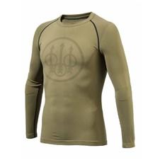 Beretta Warm Long Sleeve T-Shirt