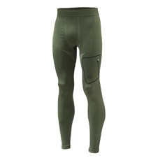 Beretta Body mapping Xwarm long pants
