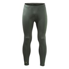 Beretta X-Warm Merino Pants
