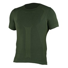 Beretta Body Mapping T - Shirt