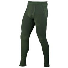 Beretta Body Mapping Long Pant