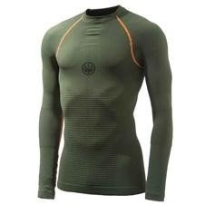 DryArn T-Shirt