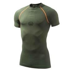 DryArn T-Shirt - Short Sleeve
