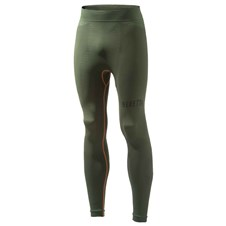 DryArn Base Pant