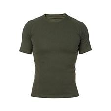 Beretta BZero Short Sleeves T - Shirt