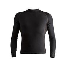 Beretta BZero T - Shirt Turtleneck