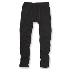 Beretta BZERO Thermal Long Underwear
