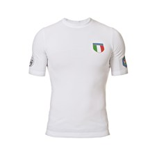 Beretta Uniform Pro Tech T - Shirt Short Sleeves
