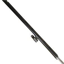"""Beretta A400 Xplor Field Barrel 12Ga, 28"""", 3.5"""", HP"""