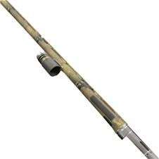 """Beretta 30"""" Field Barrel A400 Xtreme 12Ga, 3,5"""", OBHP"""