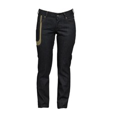 Beretta Woman's Uniform Jeans