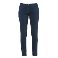 Beretta Woman's Sport Denim
