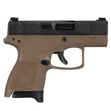 Beretta APX Carry FDE Grip Frame