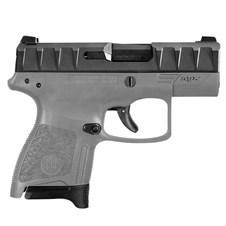 Beretta APX Carry Wolf Grey Grip Frame