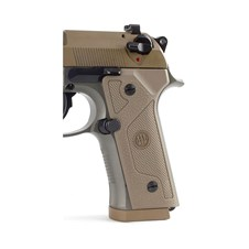 Shop Accessories for 92 Series | Beretta USA e-commerce