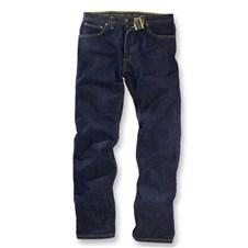Beretta Gold Line Jeans