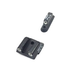 Beretta PICO Tritium Night Sights Kit