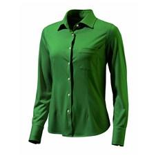 Beretta Merino Wool By Reda W's St. James Shirt