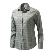 Beretta Calla Shirt Woman